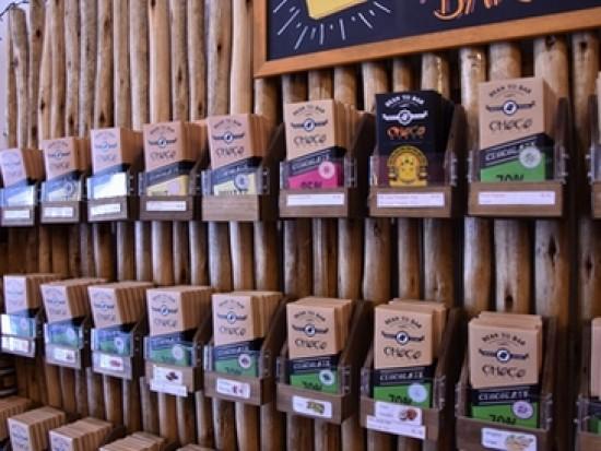 circuit la route du café et du cacao pérou