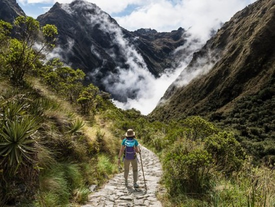 Circuit Pérou Balades Péruviennes