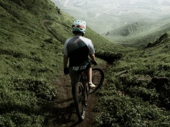Circuit Pérou à vélo