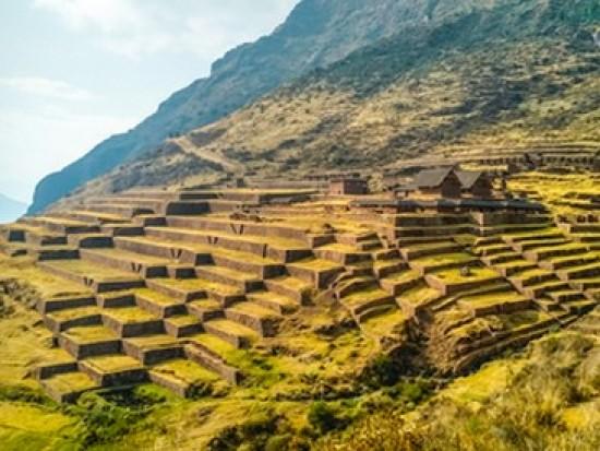 Circuit Pérou Huchuy Qosqo Cusco